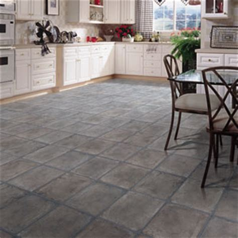 kitchen laminate flooring ideas kitchens flooring idea shaw laminate natural grande by