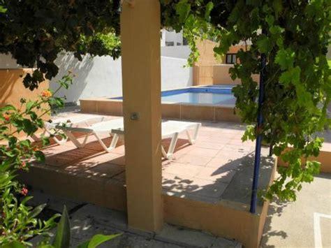 appartamenti timon formentera a hotel apartamentos timon formentera vacaciones