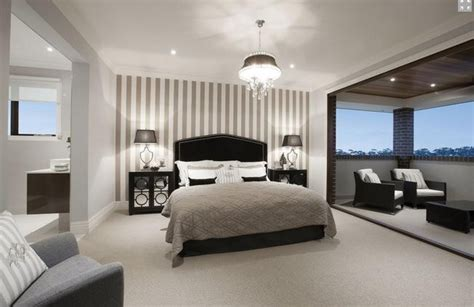 pinterest master bedrooms master bedroom my dream home pinterest