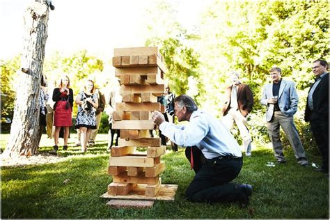 Wedding Game Ideas   Wedding games for your reception