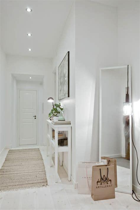 1001  Idées pour un hall d'entrée maison   les éléments à