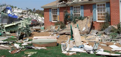does house insurance cover natural disasters insurance inventory natural disasters petruzelo insurance