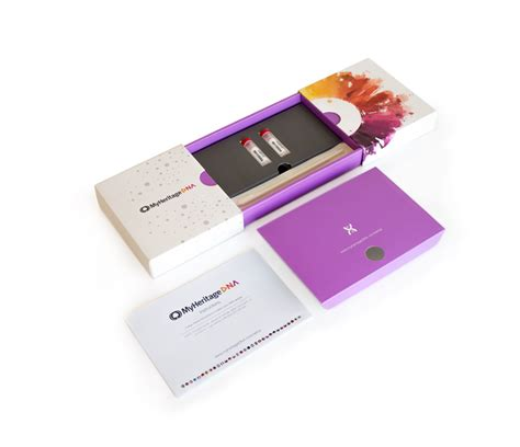 dna kit introducing myheritage dna 171 myheritage