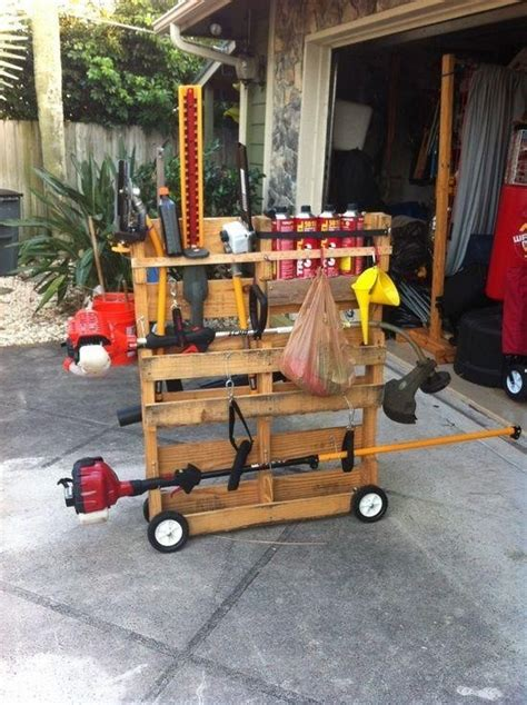 Garage Caddy by 17 Best Images About For The Home On