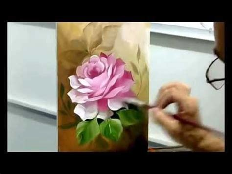 descarga gratuita desde rapidshare filefactory descarga gratuita de vdeos desde youtube google metacafe savefrom net 17 mejores ideas sobre rosas de tela en pinterest flores