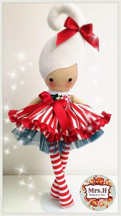 Boneka Peekaboo 17 best images about dolls soft toys on