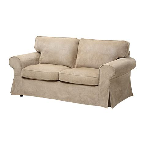 ektorp slipcover ikea sofa ektorp related keywords ikea sofa ektorp long