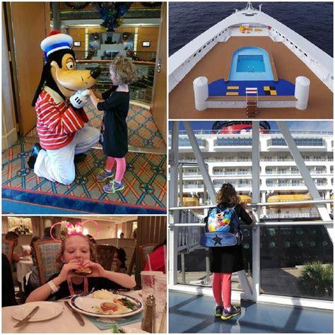 best 25 biggest cruise ship ideas on pinterest best 25 best disney cruise ship ideas on pinterest best