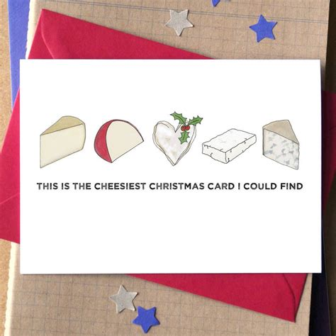 Cheesy Card Templates by Cheesy Card Cards And