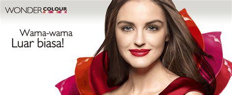 Harga Produk Make Beserta Gambar all about my bussines tips agar lipstik anda tidak mudah