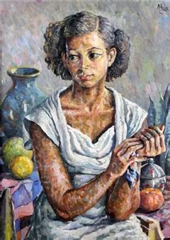 biography of jamaican artist albert huie artworks of albert huie jamaican 1920 2010