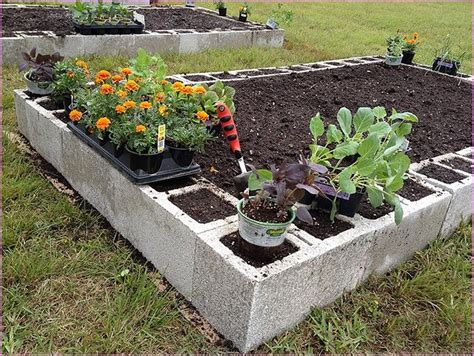 how to make a raised garden bed cheap how to build a raised garden bed cheap 17 best 1000 ideas