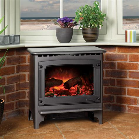 Electric Stove Fireplace Marlborough Electric Stove Buy From Fireplace Store