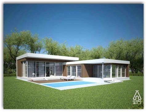 hacer plano planos para hacer una casa moderna en minecraft pe