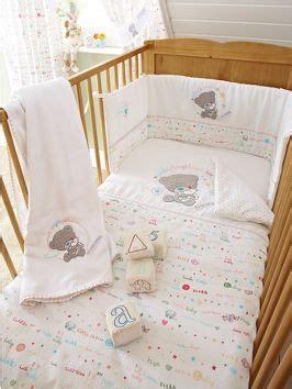 tatty teddy bedroom ideas 1000 images about tatty teddy nursery on pinterest