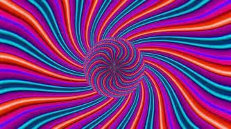 Optical Illusion Wallpaper 3d Optical Illusion Desktop Wallpaper Images Amp Pictures