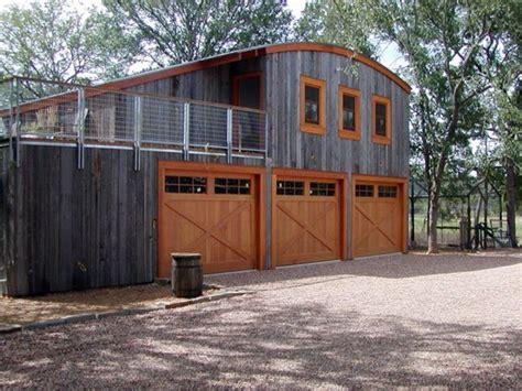 garage with apartments best 25 garage apartments ideas on garage