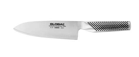 global kitchen knives global knives kitchen knife 11cm global g57 16cm chefs knife g 57 kitchenknives co uk