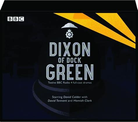 theme music dixon of dock green dixon of dock green hamiltonbook com