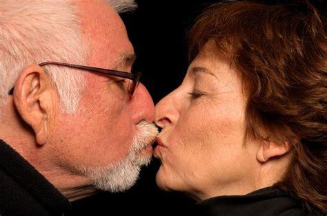 Older womens sexual desires