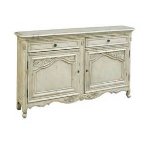 pulaski console cabinet i reviews wayfair