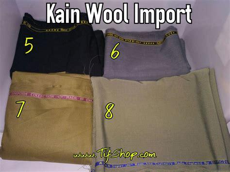 3 Lembut Renda Celana Dalam Wanita Import bahan celana tifshop