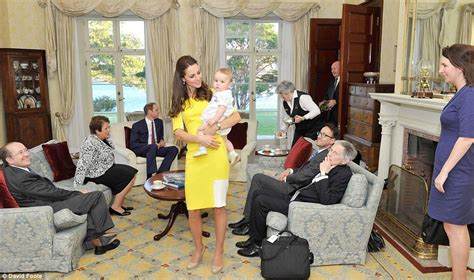 william and kate residence duke and duchess of cambridge s royal tour how william