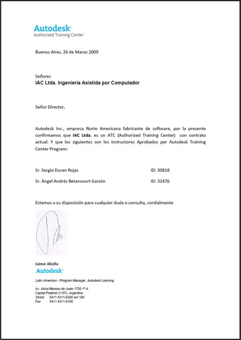 design engineer experience certificate experience letter format for mechanical design engineer