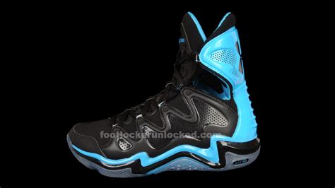 armour charge basketball shoes introducing the armour charge bb basketball shoe
