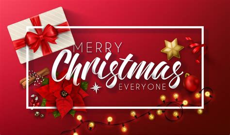 happy christmas images of heroines happy merry 2017 wishes greetings cards quotes