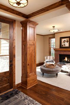 Minneapolis Kitchen Cabinets by 1000 Images About Rustic Crown Molding On Pinterest