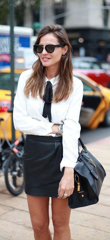 white tops  wear  autumn glam radar
