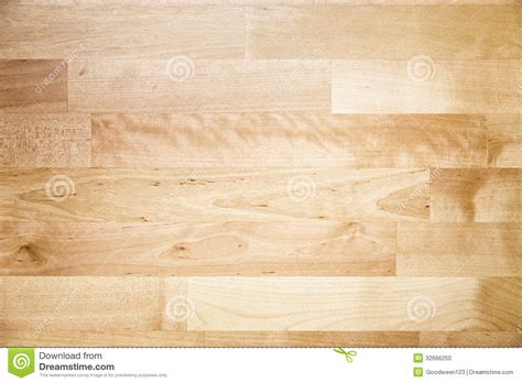 birch plank texture stock photo image 32666250
