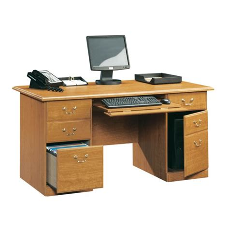 computer table saravana furniture