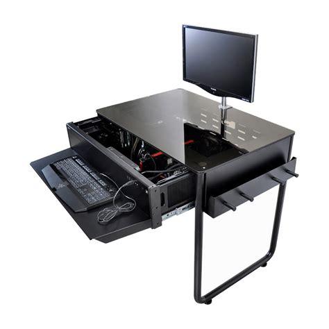 configuration pc bureau des bo 238 tiers pour pc int 233 gr 233 s dans le bureau eavs