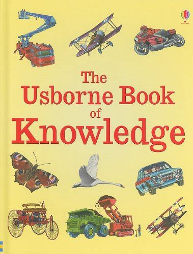 the usborne book of cutaway cars author alcove the usborne book of knowledge author alcove