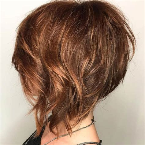 20 great shoulder length layered hairstyles pink lips 20 best medium length hairstyles for thin hair