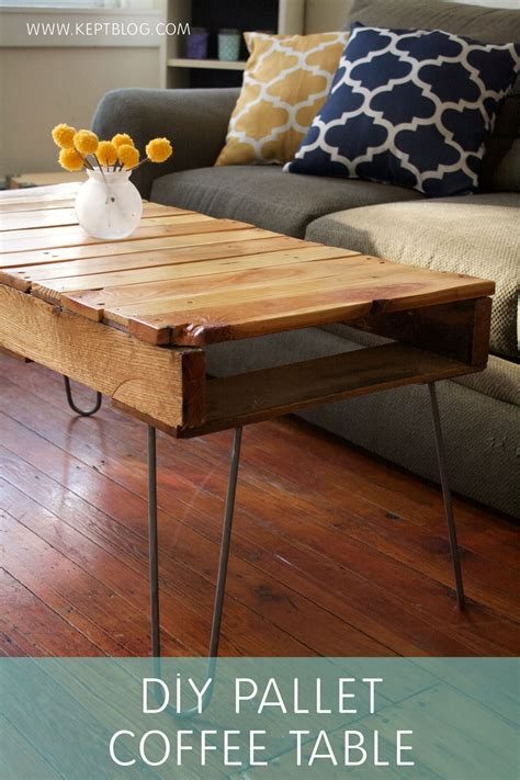 diy wallpaper coffee table pallet furniture coffee table plans brokeasshome com