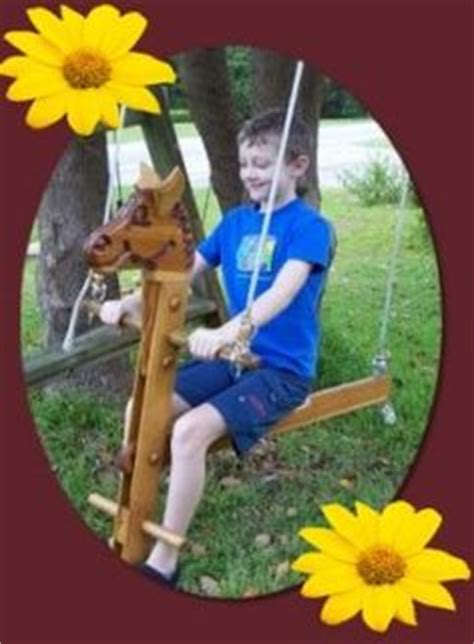 horse tire swing plans 1000 images about swing sets on pinterest swing sets