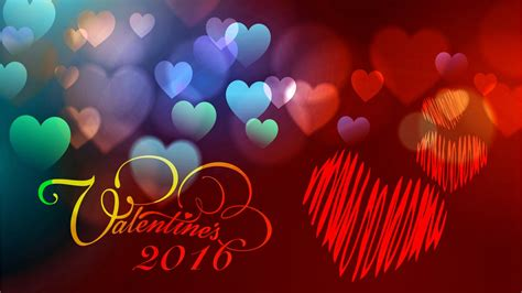 beautiful happy valentines day  images hd wallpapers