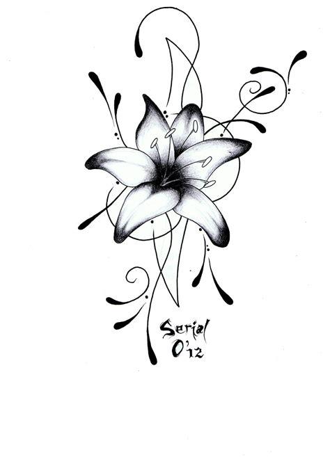 tattoo tribal fleur tatouage fleur page 35 my cms