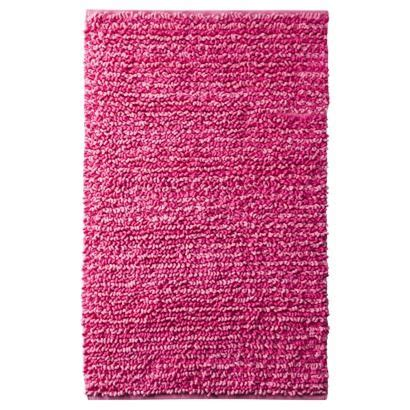 Circo Rug by 1000 Ideas About Rugs At Target On Purple