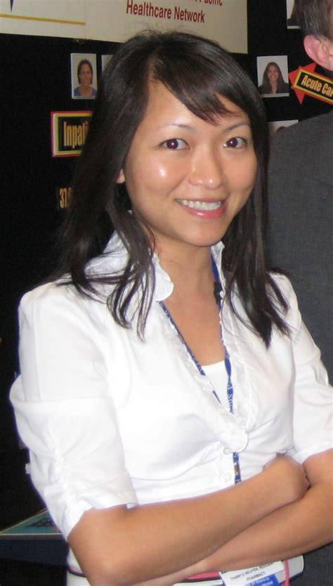 Mba Residency California by Pharmacy Residency Program Present And Past Residents