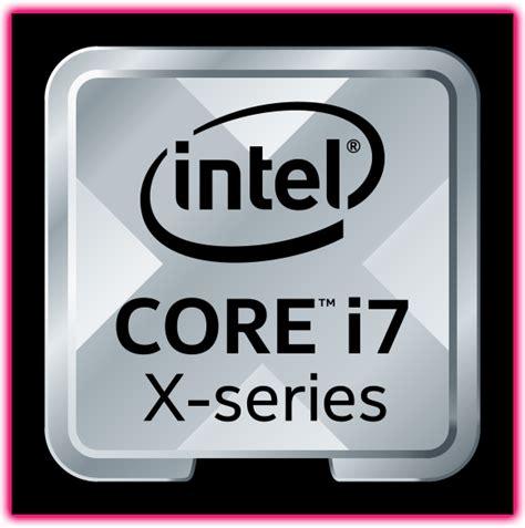 Cpu I 7 intel 8 i7 7820x unlocked cpu processor ln82064