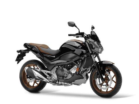 Honda Motorrad Dct by Gebrauchte Und Neue Honda Nc750s Dct Motorr 228 Der Kaufen