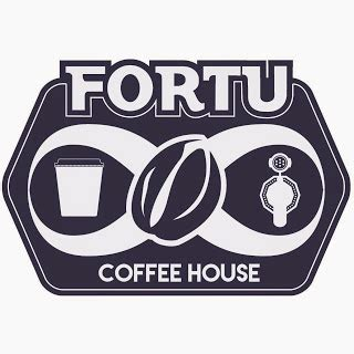 best coffee house music real room escape adventure exitway studio indonesia exitway discount fortu coffee