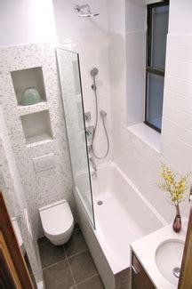 petite salle de bain  astuces pour bien optimiser