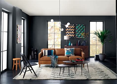 west elm living rooms west elm