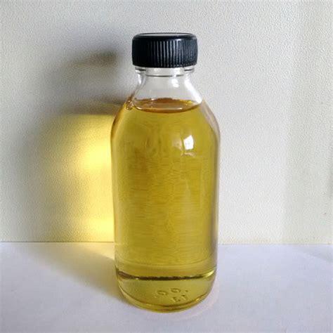 methyl ester rapeseed methyl ester rapeseed methyl ester exporters