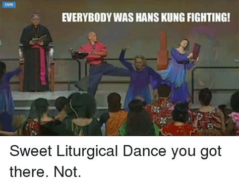 Praise Dance Meme - 25 best memes about catholic catholic memes